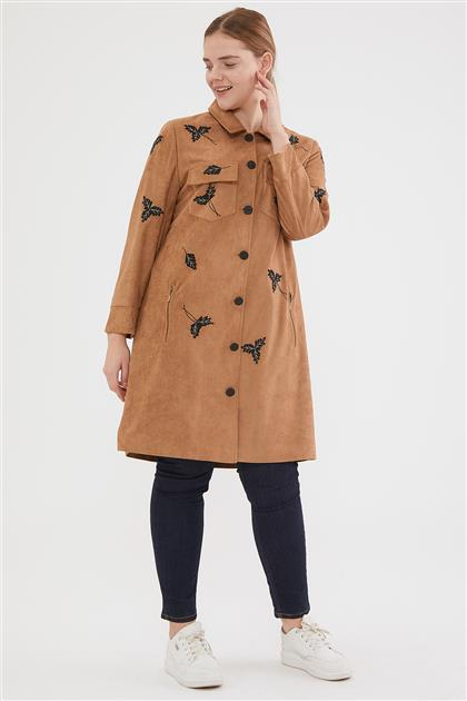 Coat-Camel 6503-46