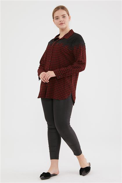 Shirt-Red 1024-34