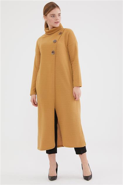 Tunik-Sarı 0577-29