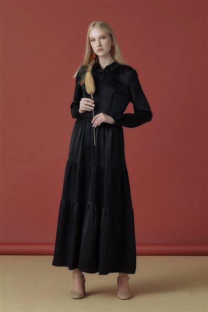 فستان-أسود 20K5111-01
