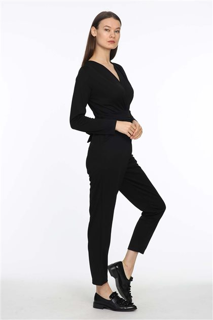 Overall-Black BSC20Y-212-01
