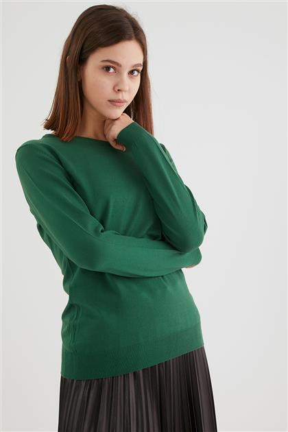 Kazak-Yeşil KY-A20-TRK71-25