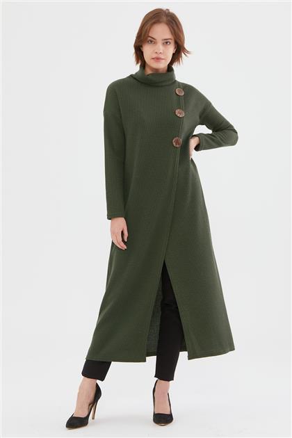 Tunik-Yeşil 0577-21