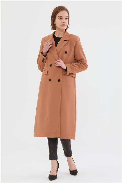 Jacket-Beige 1961-11