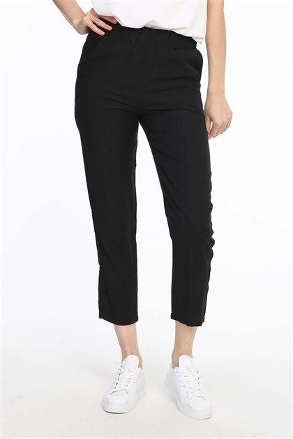 Pants-Black 403-01