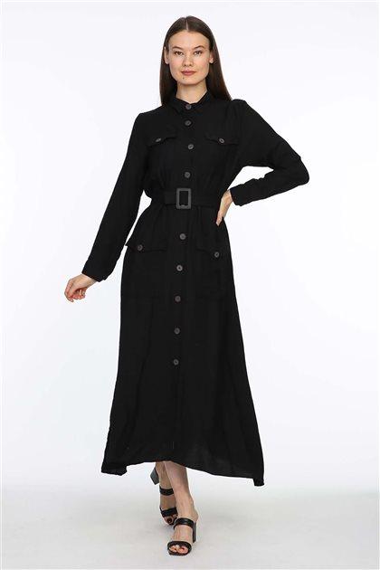 فستان-أسود 20Y-204-01