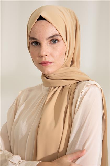 Medine İpeği Soft Bal 1Mİ33