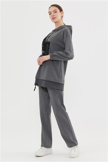 Suit-Gray 701-04