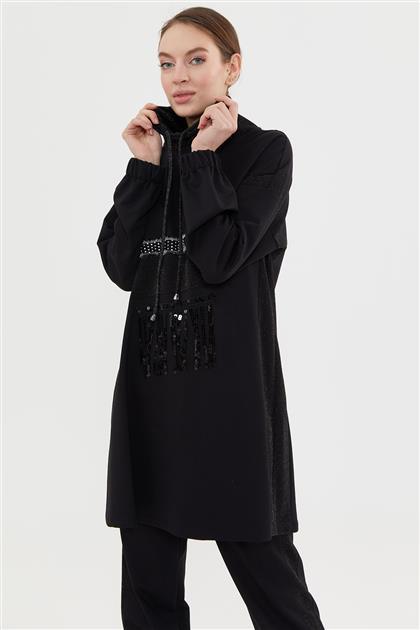 Takım-Siyah 720-01