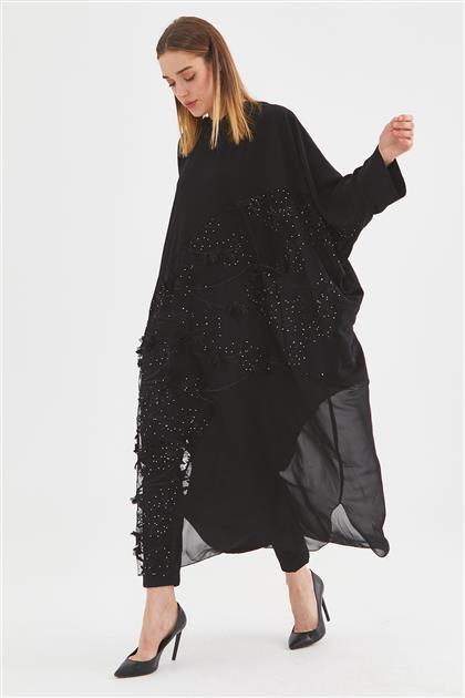 Tunik-Siyah 9494-01