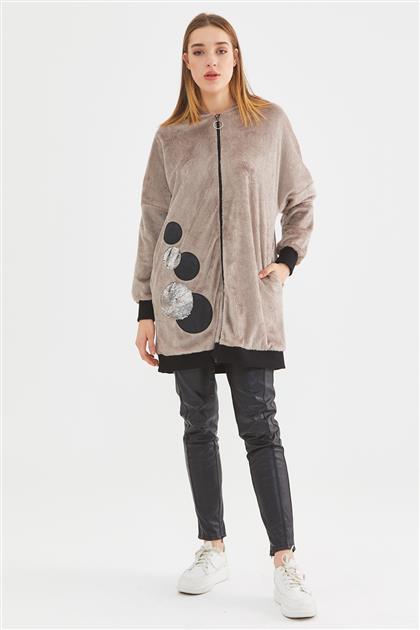 Sweatshirt-Vizon 2303-72