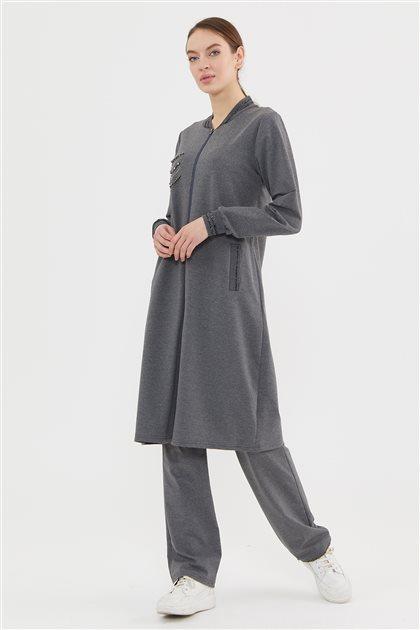 Suit-Gray 705-04