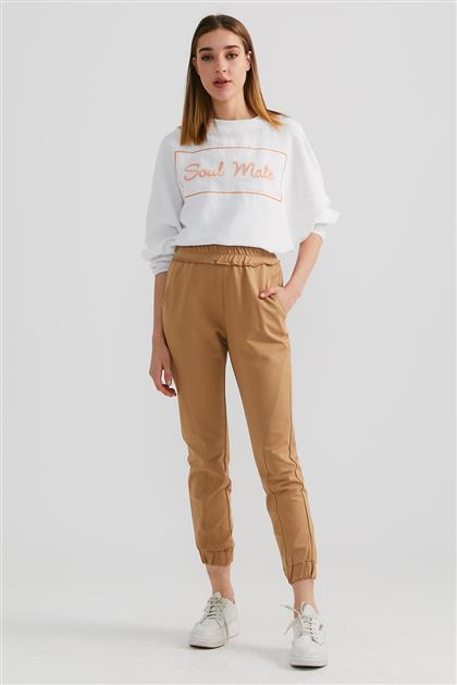 Pants-Latte 30245-152