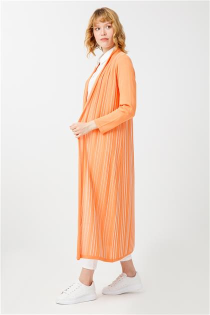 Knitwear Cardigan 9138