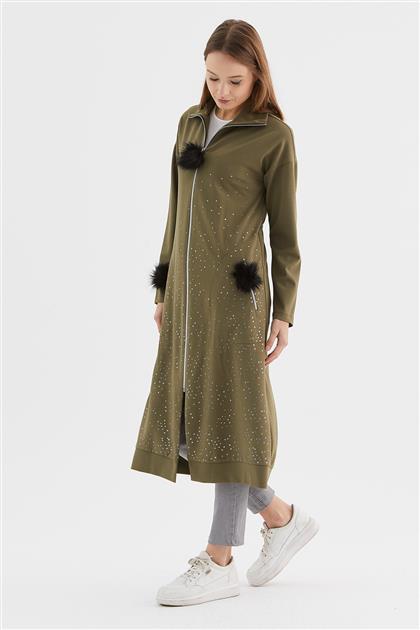 Wear&Go-Khaki V19KGCK21014-26