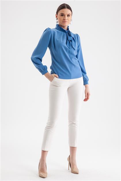Bluz-Mavi 3464-70