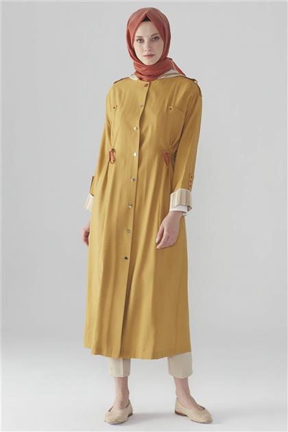 Cap Mustard 11176 Z20YB11176ZB101-R1099