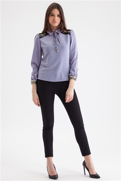 Bluz-Lila 3462-49