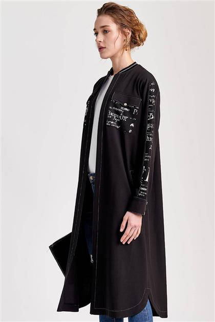 Black Wear-Go V20YGCK21012