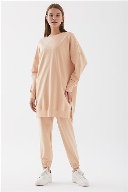 Suit-Orange 30698-75