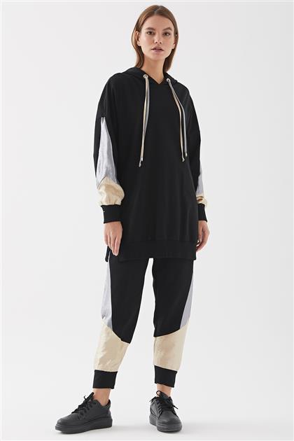 Suit-Black 30623-01