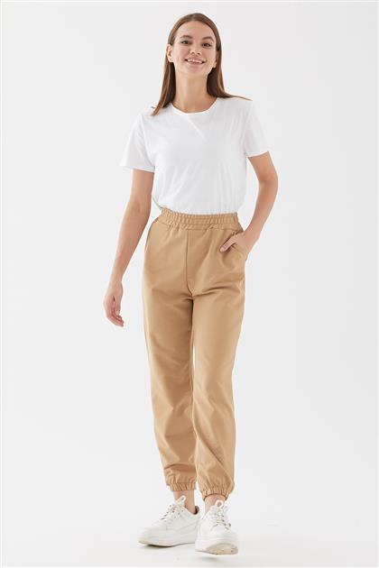 Pants-Latte 30697-152