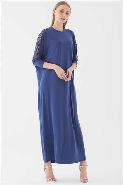 Dress-Indigo UAF-1S1671-83