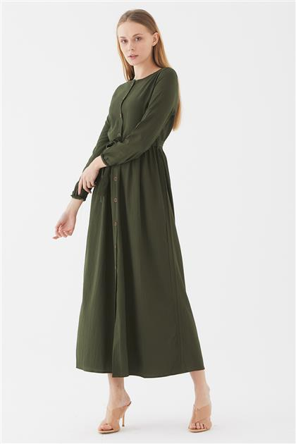 Dress-Khaki UA-1S20003-27