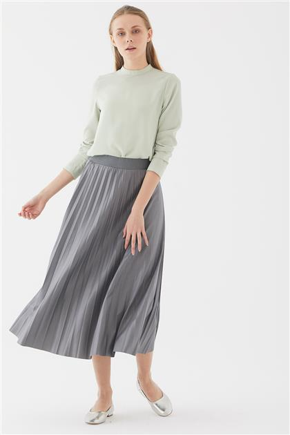 Skirt-Antrasit MPU-1S10169-50