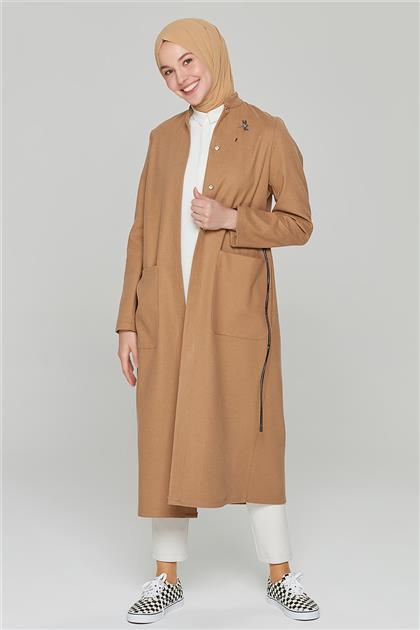 Armine Kaban 20Ka5150 Camel