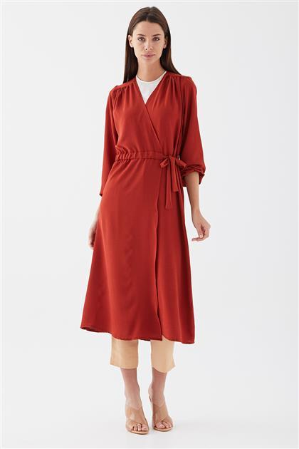 Kimono-Kiremit 1082473-58