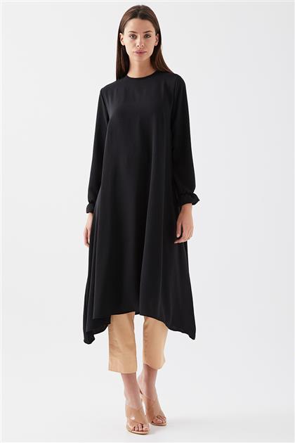 Tunic-Black 1082094-01