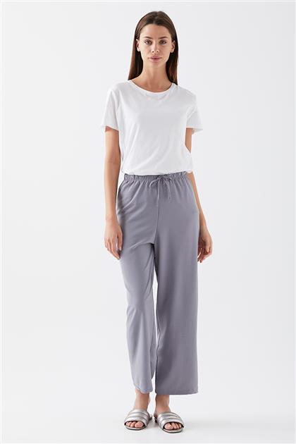 Pants-Gray 1082641-04