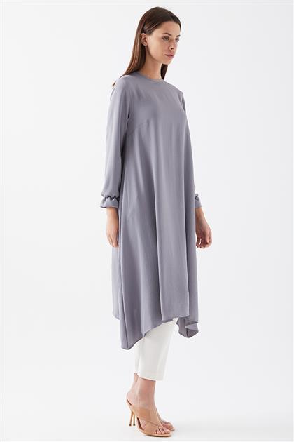 Tunic-Gray 1082094-04