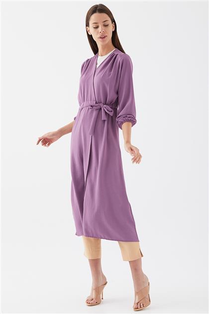 Kimono-Lila 1082473-49