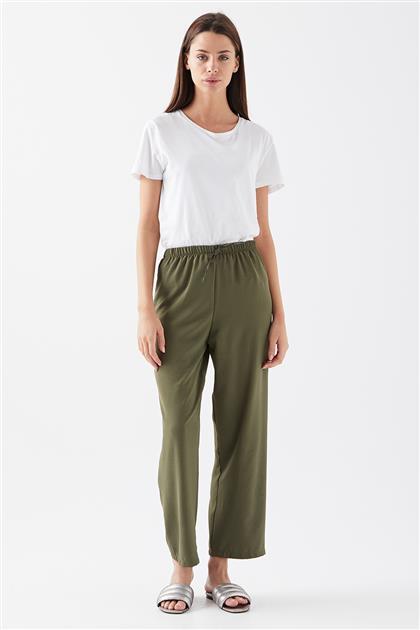 Pants-Khaki 1082641-27