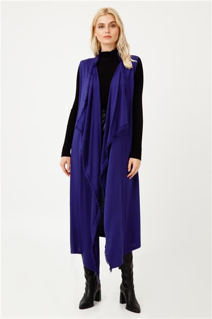 Knitwear Vest 7496