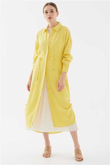 Wear-Go-Yellow TK-W1228-28