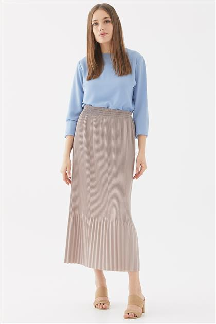 Skirt-Stone 117005-48