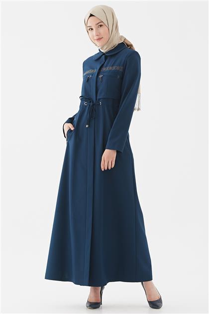 Wear-Go-Night Blue DO-B20-65015-132