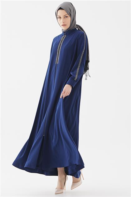 Wear-Go-Night Blue DO-B20-65033-132