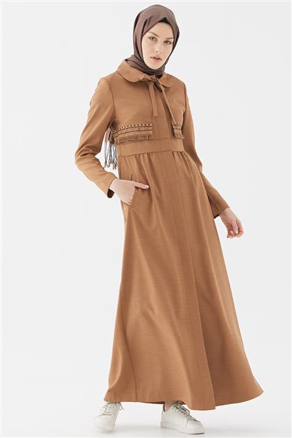 Topcoat-Camel DO-B20-55075-06