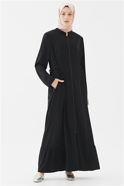 Wear-Go-Black DO-B20-65032-12