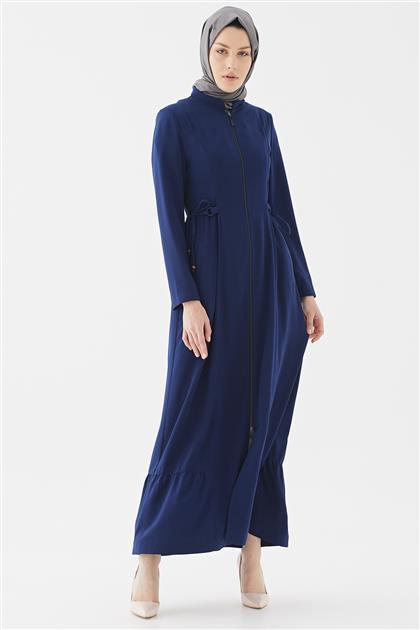 Wear-Go-Night Blue DO-B20-65032-132