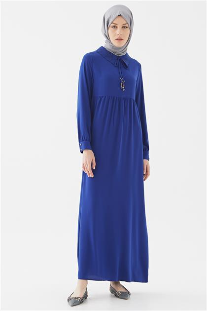 Elbise-Saks DO-B20-63014-74