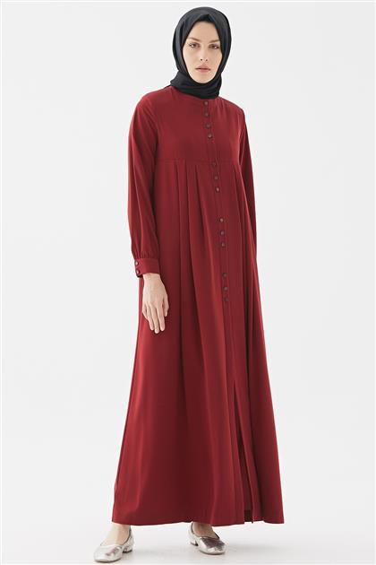 Wear-Go-Claret Red DO-B20-65019-26