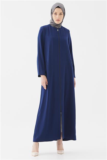 Wear-Go-Night Blue DO-B20-65054-132