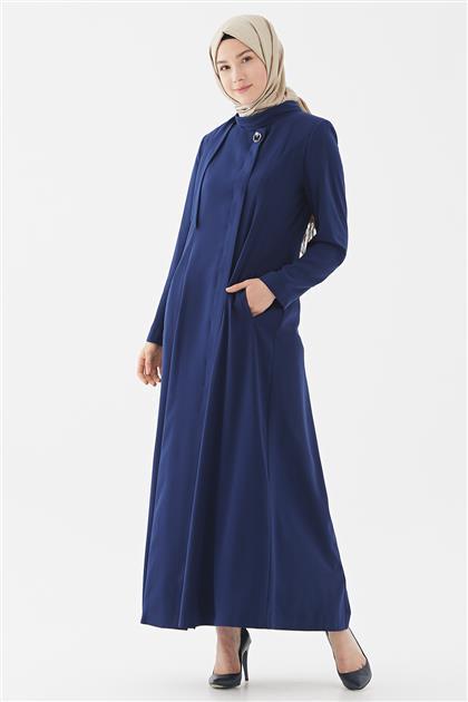 Wear-Go-Night Blue DO-B20-65039-132