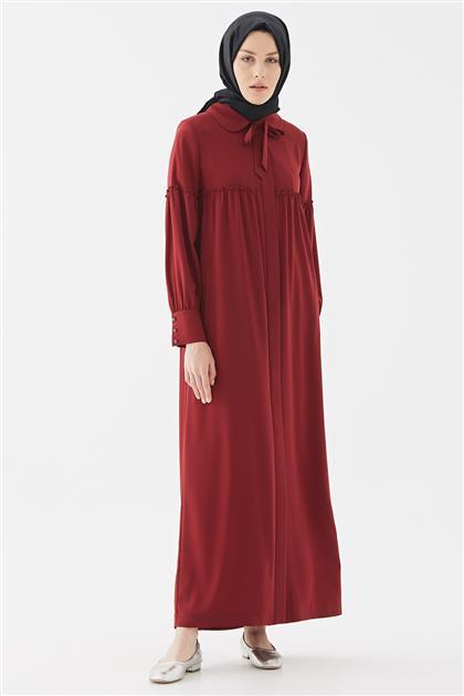 ملابس خارجية-بوردو DO-B20-65014-26
