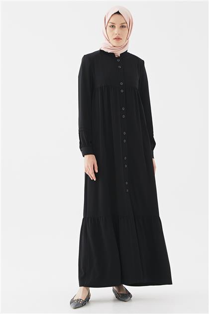 Wear-Go-Black DO-B20-65028-12